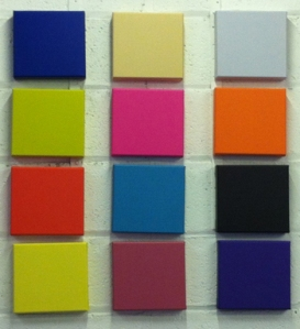 8x8-color-squares-bespoke-art